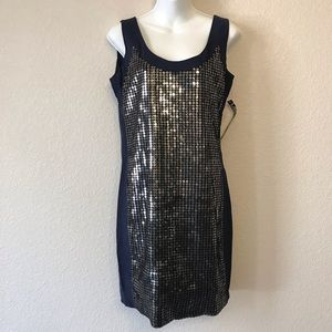 French Connection UK STYLE size 6 NWT